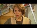 Криминальный женский детектив Фильм ВКУС УБИЙСТВА серии 1 4 Ксения Алферова Юлия