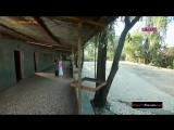 Kaisa Yeh Ishq Hai 21st March 1 clip0 clip1