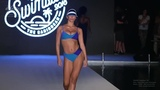 SI Swimsuit Fashion Show SS 2019 Miami Swim Week 2018 Paraiso Fashion Fair