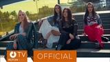 Cardinale - Superpop Medley