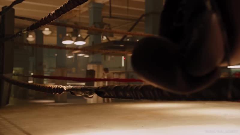 Ник Фьюри вербует Капитана Америка в инициативу. Мстители_HD.mp4