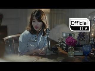 [MV] IU(아이유) _ Naui Yetnal Iyagi(나의 옛날이야기) : My old story