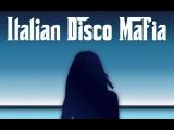 Italian Disco Mafia - Confessa ( Radio Edit )