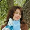 Galina Vlasenko