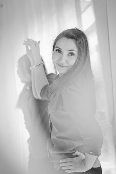 Julie Kholopova