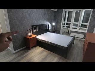 Ремонт квартиры в Анапе, под ключ, ЖК Кавказ