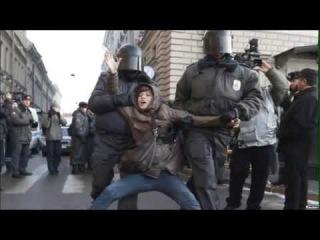 Откровение женщине о введении в России УЭК. Как это произойдет