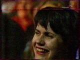 Новогодний 'Кубок юмора-2003' (Россия, 31.12.2003) Виктор Коклюшкин - Собака