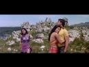 Индийский танец Priyanka Chopra Akshay Kumar Lara Dutta / Andaaz 2003 / Rabba Ishq Na Hove