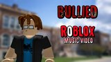 ROBLOX Music Video Galantis - No Money