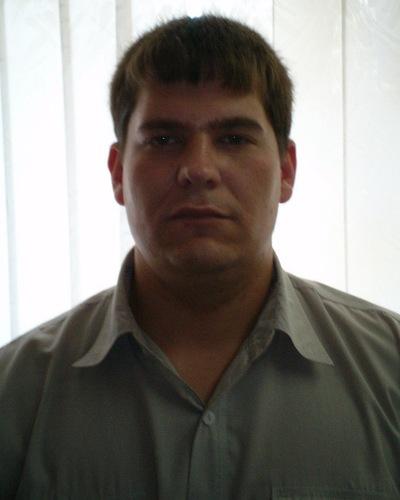 Олег Василенко, 11 августа 1981, Тольятти, id18400482