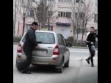 Пранк в Дагестане [Нетипичная Махачкала]