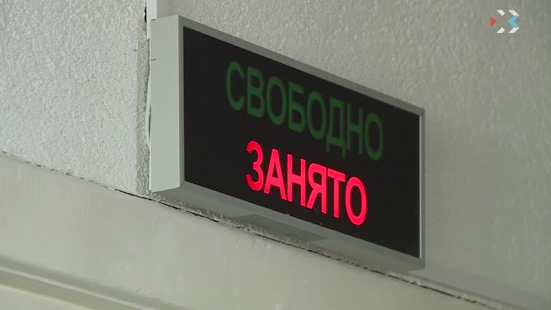 Севастопольские врачи возмущены действиями депутатов Заксобрания