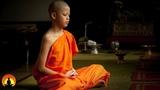Tibetan Meditation Music, Relaxation Music, Healing Music, Chakra, Stress Relief Music, Relax,