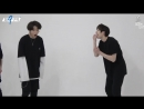 Stray Kids - The 9th (2 cезон), 3 эпизод (русс. саб)
