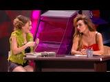 Премьера! Comedy Woman - Жизненные истории