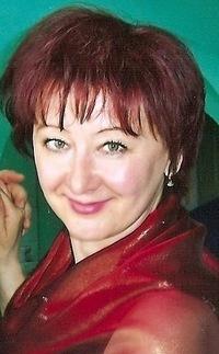 Наталья Дудник, 26 июня , Барнаул, id197191355