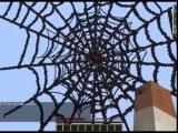 Minecraft Прохождение Карты # The Dropper 2 1 МИСТИК и ЛАГГЕР!