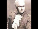 Jussi Björling Sings Pazzo son, guardate, from Manon Lescaut, Act III. 1954