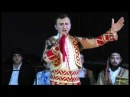 Piti gnanq-Narek Kazaryan-Sasunciner-(Sasno-Curer)