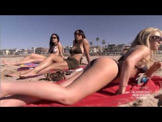 The World`s Sexiest Beaches HD Thanks for watching.