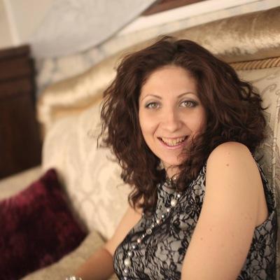 Yana Berman