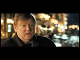 In Bruges - Ralph Finnes