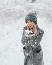 Lida Domracheva фото #25