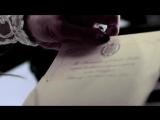 Kamaliya Thomas Anders - No Ordinary Love