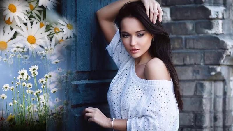 ЛЮБОВЬ И РАССТАВАНИЕ ПЕСНЯ ТРОГАЕТ ДУШУ ЖЕНЩИНА МИЛАЯ ЖЕНЩИНА Юрий Бриллиантов