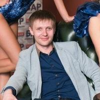 Анатолий Свольский фото