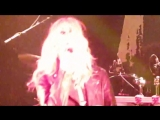 The Pretty Reckless - Since You're Gone (Paradise Rock Club)