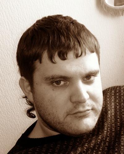 Роман Борисов, 7 февраля , Санкт-Петербург, id11242922