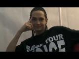2009 ТНТВ Bill sings Oh-oh Tom