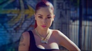 "BHAD BHABIE feat. YG - ""Juice"" (Official Music Video)  