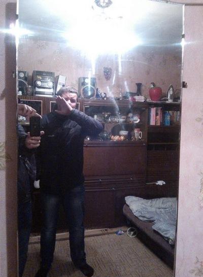 Коля Грецов, 23 февраля , Москва, id120685409