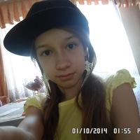 Ксения Баева