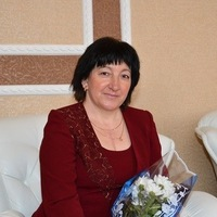 Ильгина Сямтомова, 21 сентября , Краснодар, id216384315