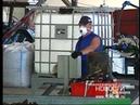В Новокузнецке неприятный запах стал причиной проверки птицефабрики