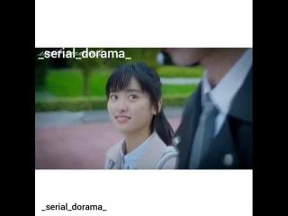 Instagram__serial_dorama__39913312_1764127796969012_7435638702153400320_n.mp4