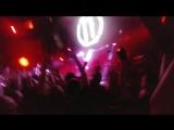 Порнофильмы - Для пацанов и девчонок (25.03.2018 PremioClub, Нижний Новгород)