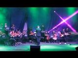 Prime Orchestra (Michael Jackson Smooth Criminal)