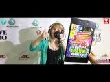 Love Radio - StarBattle 1. NightOut.ru Omsk - 2014