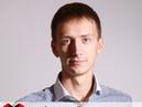 5 Александр Горенюк Руководитель значимых интернет-проектов БИЗНЕС СО СТРАСТЬЮ