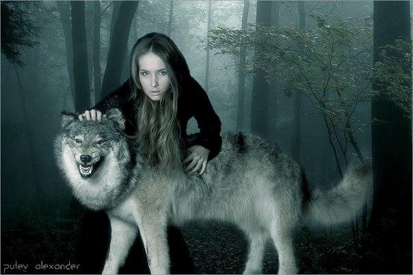 В России существуют настоящие вампиры! | Собеседник ру