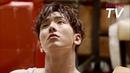 Shownu - InStyle Tv Korea (LEGENDADO PT - BR)