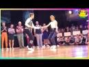 Rockn Roll Dance Show Medley RD35