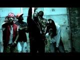 Waka Flocka Flame - Fuck Shit (feat. Trouble &amp Wooh Da Kid) Rap-Info.Com