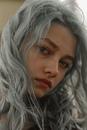 Саша Капустина фото #44