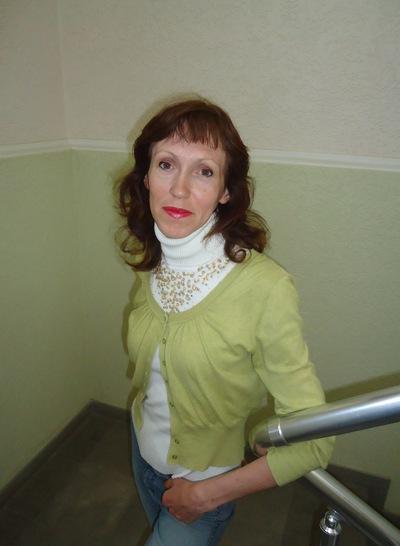Ирина Лукиша, 10 февраля 1990, Пятигорск, id214013211